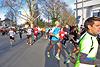 Silvesterlauf Werl Soest - Start 2013 (82584)