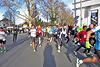 Silvesterlauf Werl Soest - Start 2013 (82435)