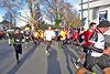 Silvesterlauf Werl Soest - Start 2013 (82568)
