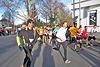 Silvesterlauf Werl Soest - Start 2013 (82620)