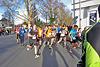 Silvesterlauf Werl Soest - Start 2013 (82341)