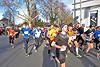 Silvesterlauf Werl Soest - Start 2013 (82589)