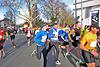 Silvesterlauf Werl Soest - Start 2013 (82532)
