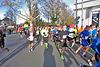 Silvesterlauf Werl Soest - Start 2013 (82586)