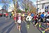 Silvesterlauf Werl Soest - Start 2013 (82738)
