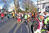Silvesterlauf Werl Soest - Start 2013 (82672)