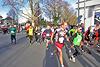 Silvesterlauf Werl Soest - Start 2013 (82482)