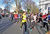 Silvesterlauf Werl Soest - Start 2013 (82447)