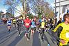 Silvesterlauf Werl Soest - Start 2013 (82527)