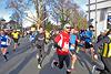 Silvesterlauf Werl Soest - Start 2013 (82519)