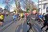 Silvesterlauf Werl Soest - Start 2013 (82753)