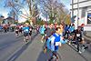 Silvesterlauf Werl Soest - Start 2013 (82487)