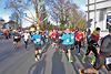 Silvesterlauf Werl Soest - Start 2013 (82747)