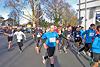 Silvesterlauf Werl Soest - Start 2013 (82590)