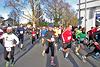 Silvesterlauf Werl Soest - Start 2013 (82302)