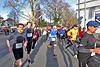 Silvesterlauf Werl Soest - Start 2013 (82408)
