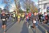 Silvesterlauf Werl Soest - Start 2013 (82321)