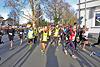 Silvesterlauf Werl Soest - Start 2013 (82339)