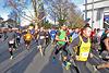 Silvesterlauf Werl Soest - Start 2013 (82282)