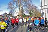 Silvesterlauf Werl Soest - Start 2013 (82756)