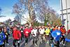 Silvesterlauf Werl Soest - Start 2013 (82322)