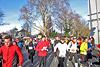Silvesterlauf Werl Soest - Start 2013 (82393)
