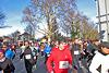 Silvesterlauf Werl Soest - Start 2013 (82416)
