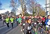 Silvesterlauf Werl Soest - Start 2013 (82461)