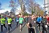 Silvesterlauf Werl Soest - Start 2013 (82407)