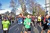 Silvesterlauf Werl Soest - Start 2013 (82264)
