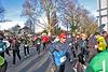 Silvesterlauf Werl Soest - Start 2013 (82438)
