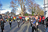 Silvesterlauf Werl Soest - Start 2013 (82595)