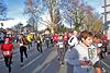 Silvesterlauf Werl Soest - Start 2013 (82695)