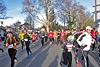 Silvesterlauf Werl Soest - Start 2013 (82508)