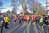 Silvesterlauf Werl Soest - Start 2013 (82313)