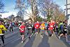 Silvesterlauf Werl Soest - Start 2013 (82719)