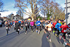 Silvesterlauf Werl Soest - Start 2013 (82265)
