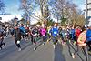 Silvesterlauf Werl Soest - Start 2013 (82505)