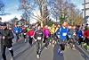Silvesterlauf Werl Soest - Start 2013 (82535)