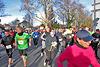 Silvesterlauf Werl Soest - Start 2013 (82362)