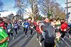 Silvesterlauf Werl Soest - Start 2013 (82707)