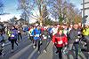 Silvesterlauf Werl Soest - Start 2013 (82642)