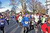 Silvesterlauf Werl Soest - Start 2013 (82439)