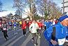 Silvesterlauf Werl Soest - Start 2013 (82718)