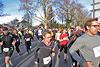 Silvesterlauf Werl Soest - Start 2013 (82448)