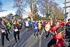 Silvesterlauf Werl Soest - Start 2013 (82319)