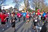 Silvesterlauf Werl Soest - Start 2013 (82273)