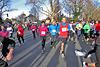 Silvesterlauf Werl Soest - Start 2013 (82551)