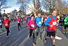 Silvesterlauf Werl Soest - Start 2013 (82334)