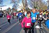 Silvesterlauf Werl Soest - Start 2013 (82597)